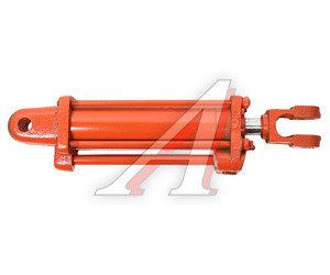 Гидроцилиндр Т-40 (А) Ц75х200-3, Ц75x200-3