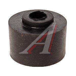 Подушка ГАЗ-2410 верхняя амортизатора ПОЛИЭДР 21-2905460