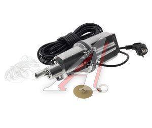 Насос погружной 200Вт 16л/мин., подача 70м для чистой воды ERGUS Acquatico 200