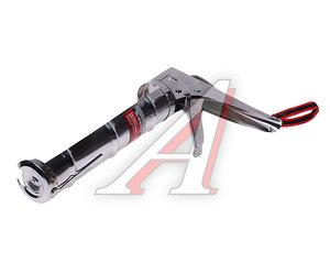 Пистолет для герметика полуоткрытый 310мл MATRIX 88640