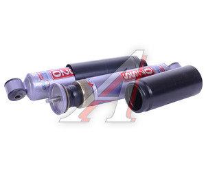Амортизатор ВАЗ-2123 передний комплект SS20 2123-2905402, SS20171, 2123-2905004