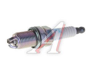 Свеча зажигания VW Bora,Golf 4,5,6,Passat B3,B5,B6 (1.4/1.6/1.8) AUDI A3 SEAT SKODA NGK 2397, BKUR6ET10, 101000033AA/101000041AC