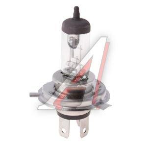 Лампа 12V H4 60/55W P43t Avtopal MS P43t-12-60/55, Н4-12-60/55