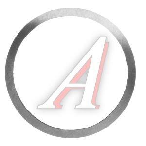 Прокладка КПП ЯМЗ-239 регулировочная вала промежуточного (2-2,65мм) АВТОДИЗЕЛЬ 239.1701428