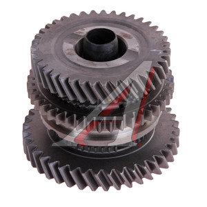 Ремкомплект ВАЗ-2112 КПП 1-2 передач с синхронизатором (с 10.2012) 2112-1701270-00, 21120170127000, 2108-1701119