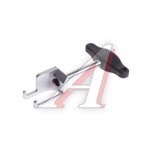 Съемник катушек зажигания VW AUDI (2.3/3.2) АВТОДЕЛО АВТОДЕЛО 40447, 14946