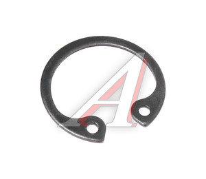 Кольцо ЗИЛ-5301,Д-243,Д-245 стопорное пальца поршневого d=38мм ММЗ 240-1004022