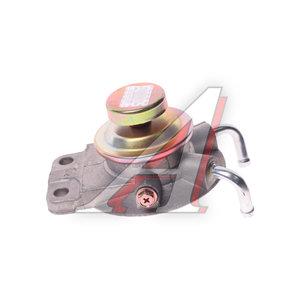 Крышка HYUNDAI Porter фильтра топливного в сборе DYF 31972-44002, DY31972-44002
