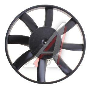 Вентилятор ВАЗ-2123 Сызрань 2123-1308010