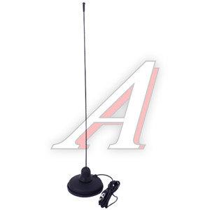 Антенна TR-MA8601 BLACK магнитная TR-MA8601