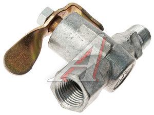 Кран ГАЗ-24,УАЗ радиатора масляного в сборе ПУСТЫНЬ 51-1013140-А ПП6-1, ПП6-1,КР-25, 51-1013140-А