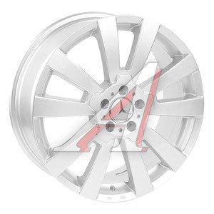 Диск колесный литой MERCEDES GLK,GLC R19 ME70 S REPLICA 5х112 ЕТ47 D-66,6