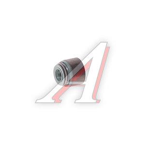 Колпачок DAEWOO CHEVROLET SUZUKI (0.8-1.6) 4.5мм маслоотражательный 1шт. ELRING 166.190