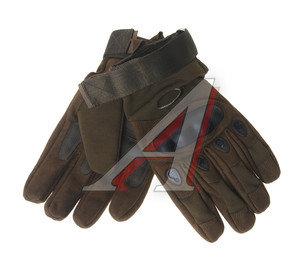 Перчатки мото XL OAKLEY OAKLEY XL