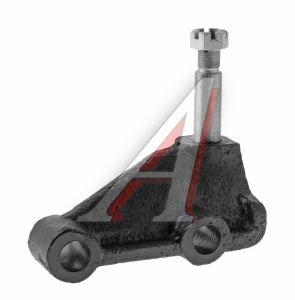 Кронштейн МАЗ амортизатора нижний правый ОАО МАЗ 5551-2905416, 55512905416
