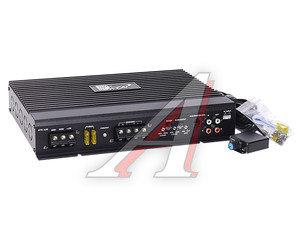 Усилитель автомобильный 2х60Вт KICX RTS 2.60 KICX RTS 2.60, RTS 2.60