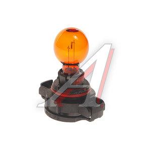 Лампа 12V PSY19W PG20-2 PHILIPS 12275NAC1, P-12275