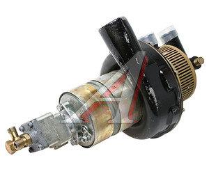 Агрегат насосный КАМАЗ ПЖД30 подогревателя ШААЗ ПЖД30-1015200, ПЖД30-1015200-03