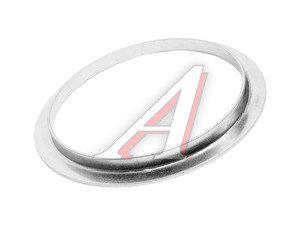 Кольцо ВАЗ-2121,21213 ступицы передней грязезащитное 2121-3001045, 21210300104500