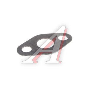 Прокладка MAN M,L2000 дв.D0824LFL турбокомпрессора на подачу масла OE 51966010577, 319102