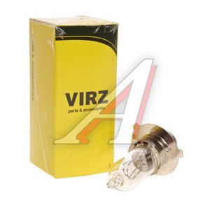 Лампа 12Vх25/25W (15d3) А12-25/25, 4620753547964, А 12-25-25
