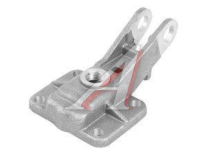 Крышка коробки раздаточной ВАЗ-2121,21213 привода управления 2121-1802236