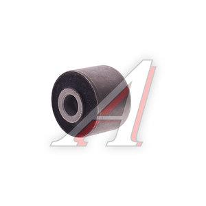 Сайлентблок SSANGYONG Rexton (02-) переднего нижнего рычага (со шпилькой) OE 4451708000
