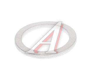 Кольцо уплотнительное TOYOTA Avensis,Camry,Corolla,Yaris HINO пробки сливной АКПП OE 9043018008