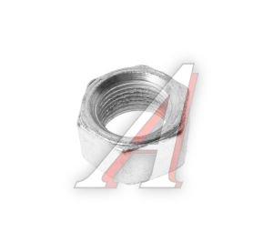 Гайка М20х1.5х16 ЗИЛ-5301 пальца тормоза заднего РААЗ 303014-П29