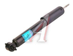 Амортизатор ГАЗ-2217 передний газовый SACHS 311713, 2217-2905004