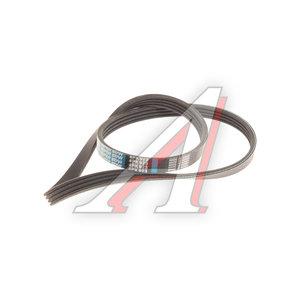 Ремень приводной поликлиновой 4PK923 DONGIL 4PK923