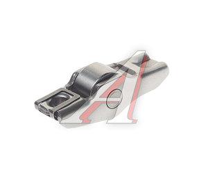 Коромысло FIAT Ducato (06-) клапана FRECCIA RA06-916, 85010400, 504074464