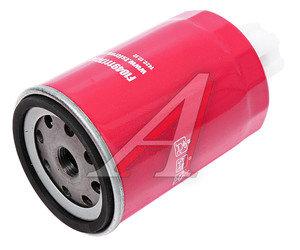 Фильтр топливный FOTON грубой очистки (дв.PERKINS) TSN 9.3.64, F10491117010CX0710, F10491117010