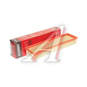Фильтр воздушный PEUGEOT 206,307 CITROEN C4 FILTRON AP058/6, LX1812