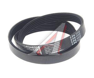 Ремень приводной поликлиновой 5PK1113 KORTEX KDB051, 5PK1113