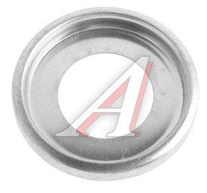Кольцо ВАЗ-2121,21213 шарнира привода грязезащитное 2121-3103060, 21210310306010