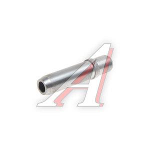 Втулка Д-120,Д-144 направляющая клапанов (А) Д37М-1007033А, Д37М-1007033А2