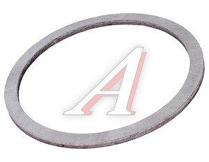 Кольцо КАМАЗ-6522 фрикционное переднего моста MADARA 41-064-5081
