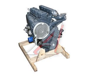 Двигатель Д-144 60л.с. 2000об/мин. (Т-40,ЛТЗ-55,60,асфальтоукл.ДС-143,155,путерихтов.маш.) ВмТЗ Д144-63В, Д144-0000100-63МК