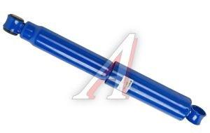 Амортизатор УАЗ-3153,3159,3160 передний газовый АДС EXPERT 3160-2905006, 42020.315195-2905006-00