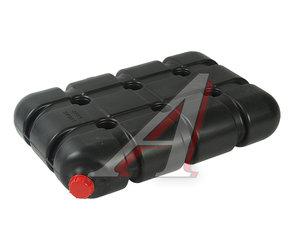 Бачок топливный для автономного отопителя 50л АВТОТОРГ АТ-7754, AT07754