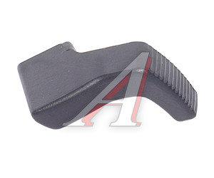 Ручка ВАЗ-2110 замка подушки сиденья заднего правая 2110-6824212