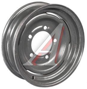 Диск колесный Т-25 передний (5 отверстий) под 6хR16 БЗТДиА 36-3101010А2 (4.50Ех16), 600-3101020-01, 36-3101010-А2