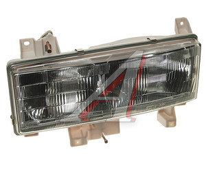 Фара MITSUBISHI Canter (94-) левая TYC 20-3362-05-6B, 214-1131L-LD, MC139754