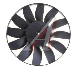 Вентилятор ВАЗ-21214 Сызрань 21214-1308010, 2103-1308010-10