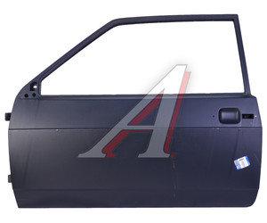 Дверь ВАЗ-2108 левая АвтоВАЗ 2108-6100015, 21080610001500