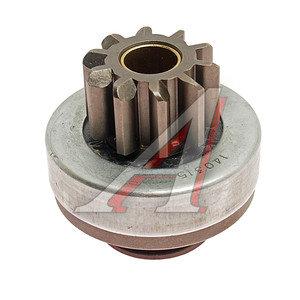 Привод стартера для 2002,2012,2402,24.3708 24V ЗИТ 2002.3708600/20.3708600-01, 20.3708600-01
