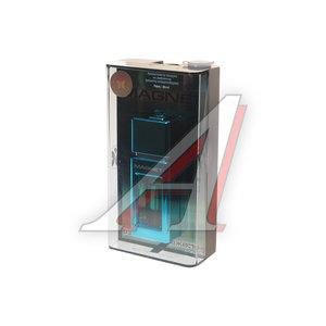 Ароматизатор на дефлектор жидкостный (озоновая свежесть) 8мл Magnet FKVJP MGN-52