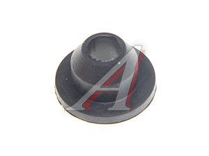 Кольцо уплотнительное SSANGYONG Actyon (06-),Kyron (05-),Actyon Sport (06-) мотора омывателя OE 8630409000