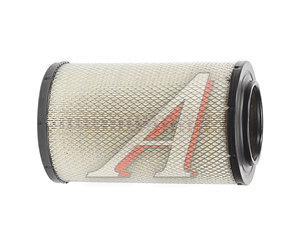 Фильтр воздушный DAF F45 MFILTER A589, LX3059/A589/AF25635, ACHH325/AMPA401